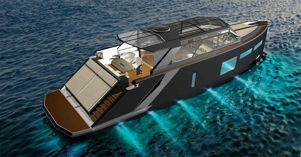 magellan-space-yacht-1.jpg