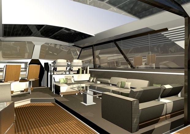 magellan-space-yacht-5.jpg