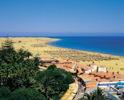 maspalomas-beach.jpg