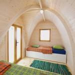 podhouse-2-150x150.jpg