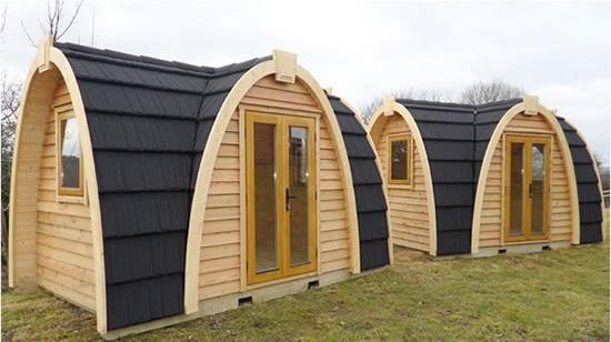 podhouse-3.jpg