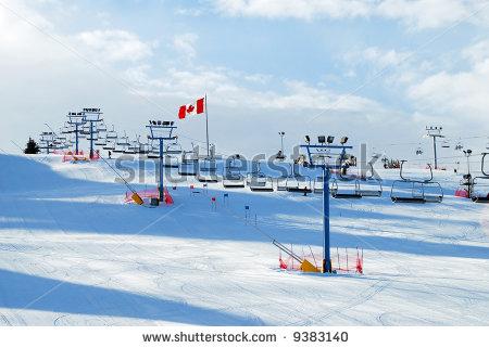 stock-photo-ski-hill-at-canada-olympic-park-calgary-9383140.jpg