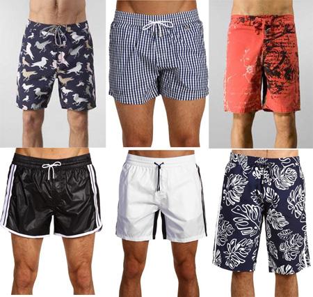 swimwear-men.jpg