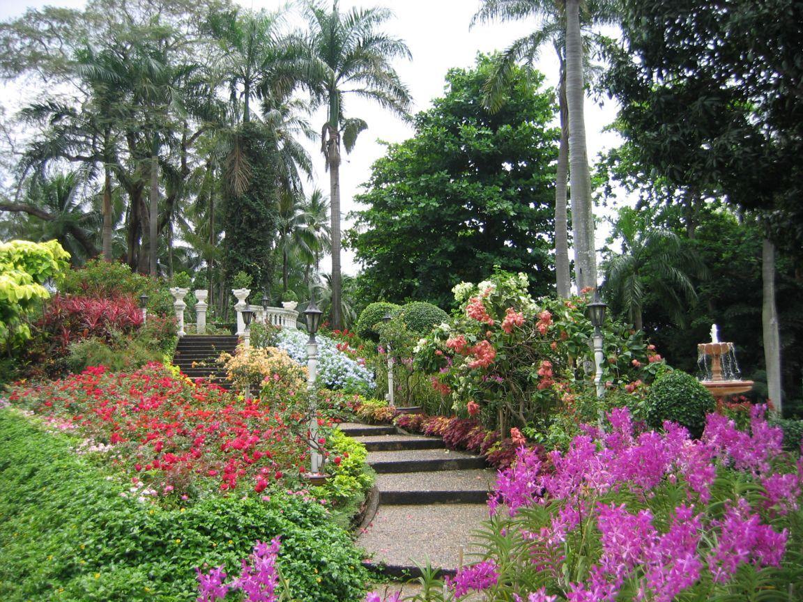wonderful-gardens-bangkok-thailand+1152_13007641357-tpfil02aw-21567.jpg