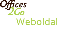 Weblap gomb.jpg