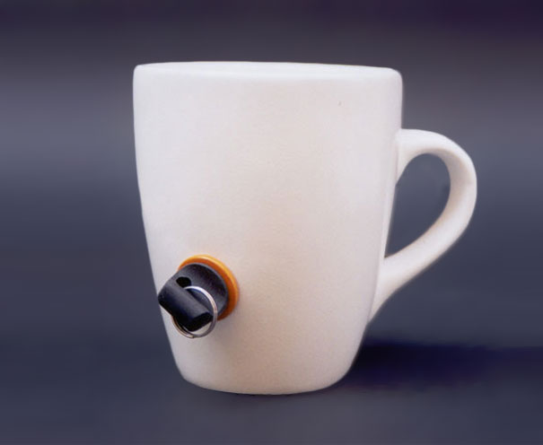 creative-cups-mugs-24.jpg