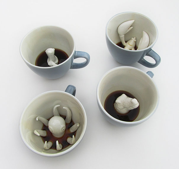 creative-cups-mugs-7.jpg