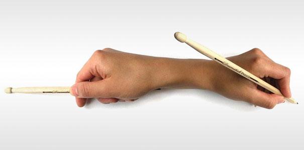 dobverő ceruza 2..jpg