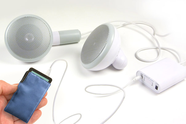 iphone hangszóró 2..jpg