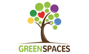 logo_greenspaces.png