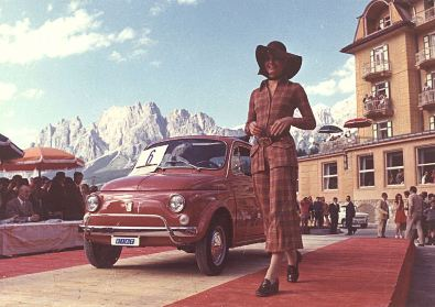 Fiat, 500nostalgia-2.jpg