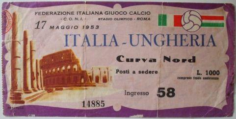 ita-unghe, 1953.jpg