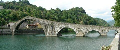 ponte_h3hep_t0.jpg