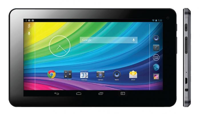 Alcor-Zest-D714I-tablet-bemutato.jpg
