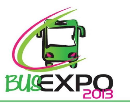 busexpo13.jpg