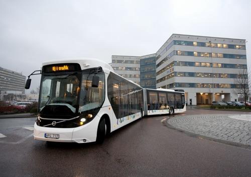 EBSF_Volvo_citybus_of_the_future_2011_6132.jpg