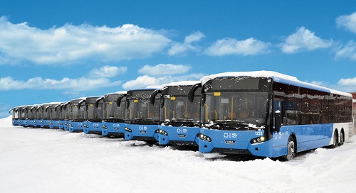 Photo-1_-48-VDL-Citeas-Veolia-Transport-Finland-2.jpg