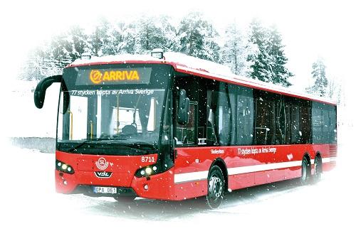 Photo-2_77-Citeas-Arriva-in-Sweden.jpg