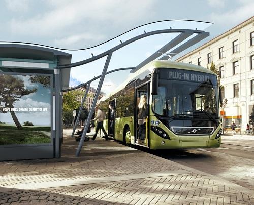 Volvo_Bus_Plug-In_Hybrid_2012.jpg