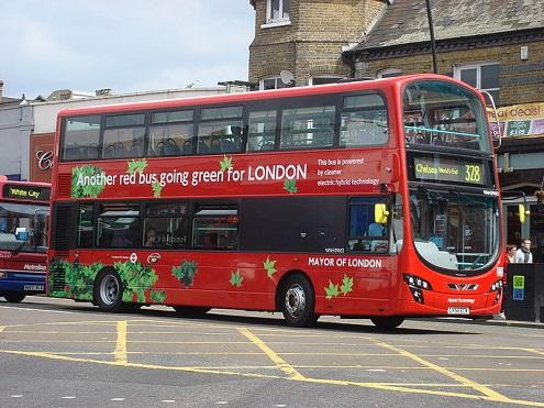 800px-London_Bus_route_328_hybrid_bus_A.jpg