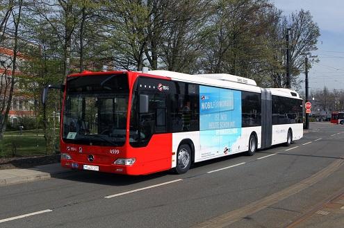 Flottenversuch_BASG_Hybridbus.jpg