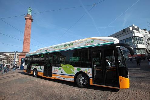 Green_Move__Hybridbus_in_Darmstadt.JPG