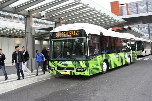 Volvo_7700_Hybrid_Luxembourg_2.jpg
