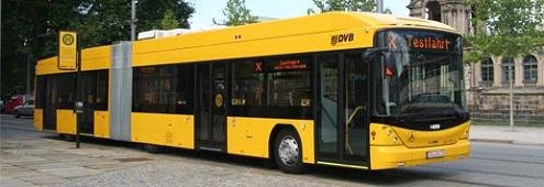 dvb_bus_hess-hybrid.jpg