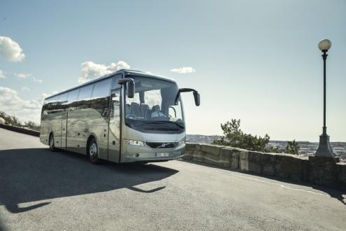 Volvo_9700_2013.jpg