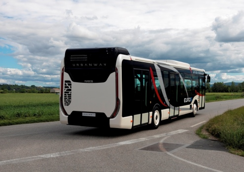 IvecoBus_Urbanway_HRk2.jpg