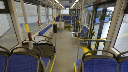 muenchen-buszug-mvg-102.jpg