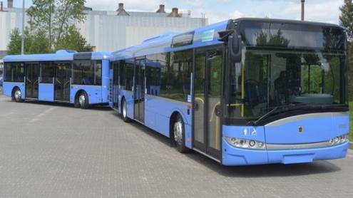 muenchen-buszug-mvg-1041.jpg