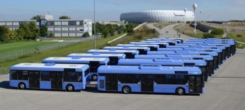 mvg-buszuege-bus-allianz-arena.jpg