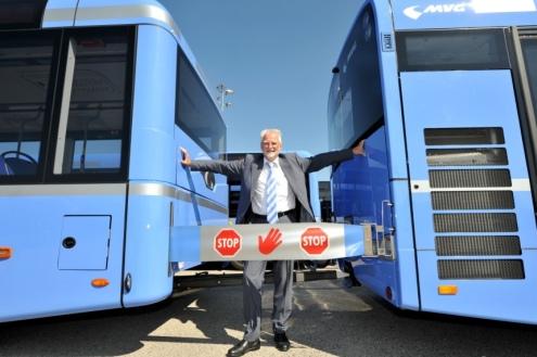 mvgchef-herbert-koenig-buszug.jpg