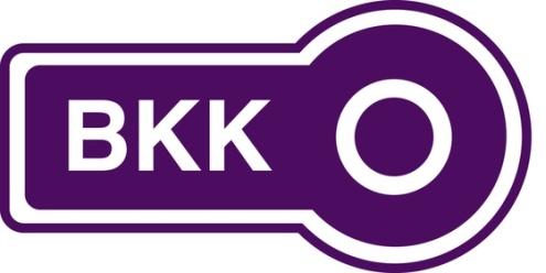 BKK. Információ