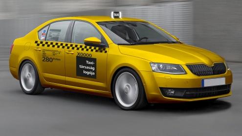 taxiarculat.jpg