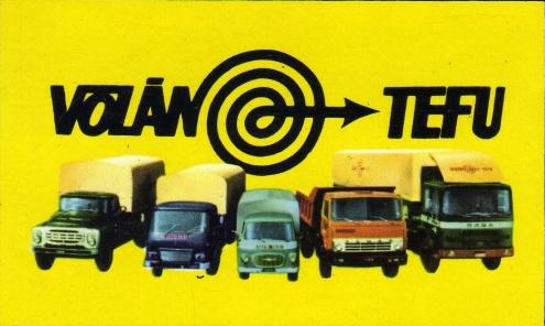 volantefu-1982.jpg