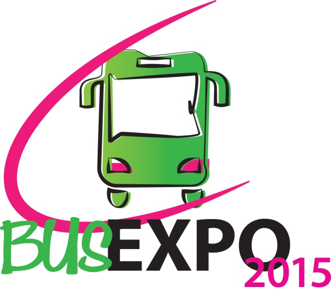 busexpo-logo-2015-nagy.jpg