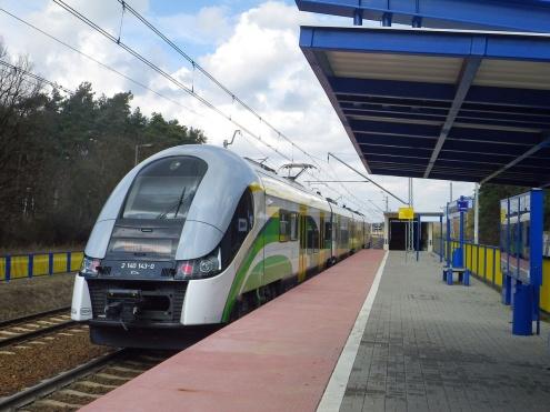 k1280px-POL_Brody_Warszawskie_train_station_1.jpg