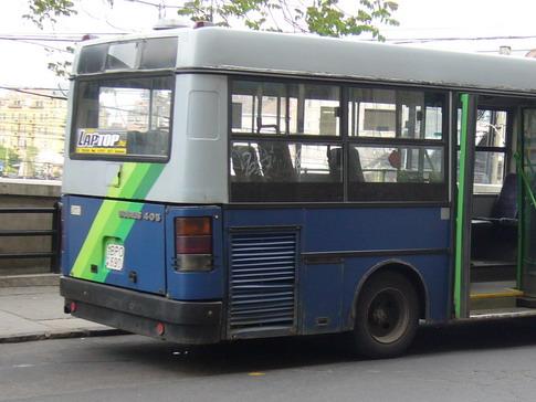 b405.jpg