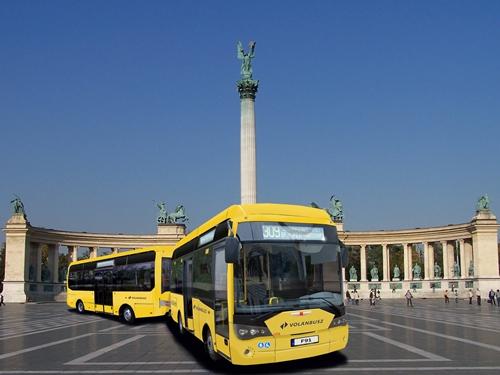 volanbusz500.jpg