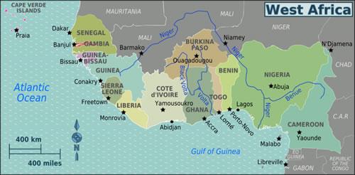 West_Africa_regions_map.jpg