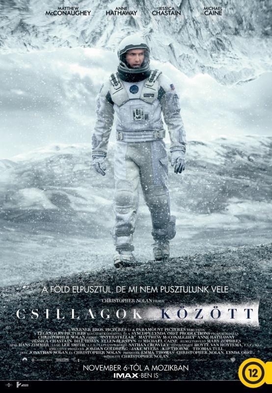 Online Filmek 2014