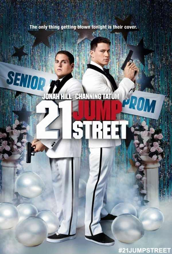 21-jump-street-poster_span.jpg