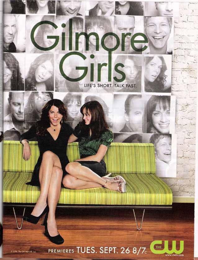 gilmore_girls_5736_660125.jpg