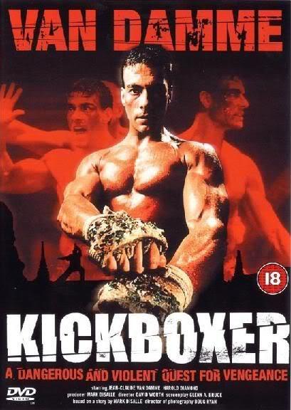 kickboxer 1.jpg