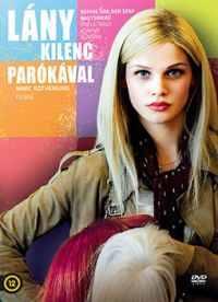 lany_kilenc_parokaval_dvd.jpg