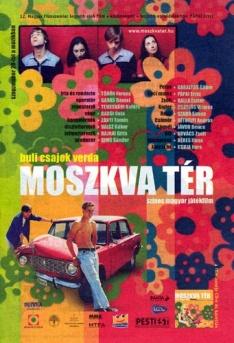 moszkva-ter.jpg