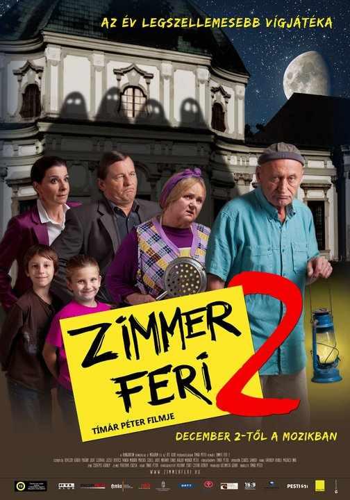 zimmer_feri_2_poszter.jpg