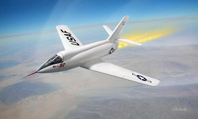 bell-x-2-starbuster.jpg